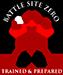 Battle Site Zero Logo